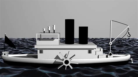 steamboat youtube steamboat willie boat model youtube