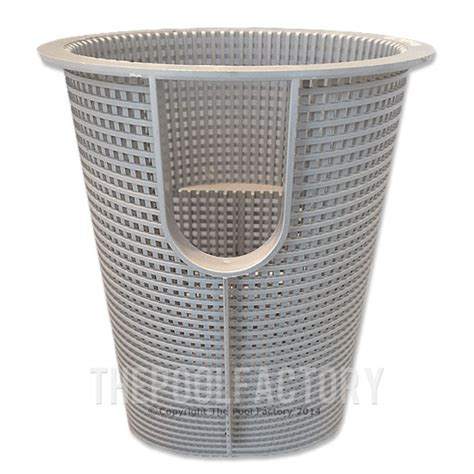 Strainer Basket Keranjang Mesin Hayward 3 4 Hp hayward power flo matrix strainer basket spx5500f