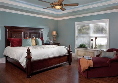 bedroom tray 20 elegant modern tray ceiling bedroom designs