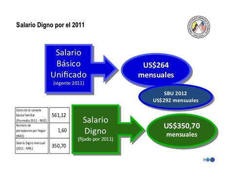 salario digno 2016 mrl calculadora de salario digno salario digno an 225 lisis t