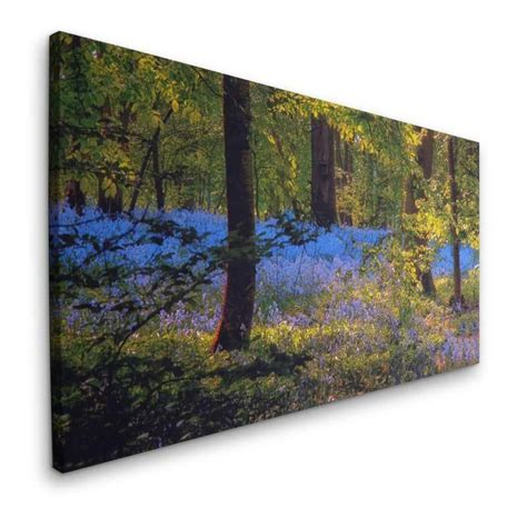 canvas prints personalised photo canvas prints with next day delivery