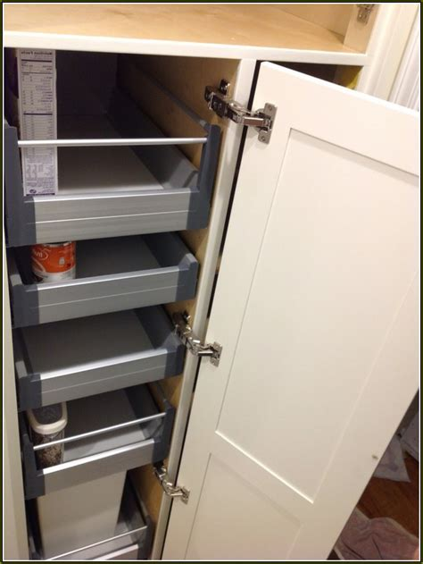 soft close drawer adapter ikea soft close drawer der home design ideas