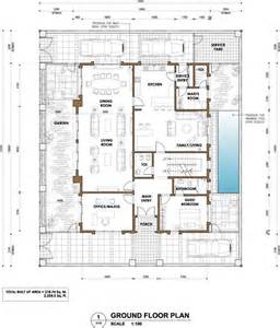 floor plan jpeg favorite white house ground see plans