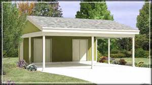 attached carport designs choosing the best carport designs for the safety of your