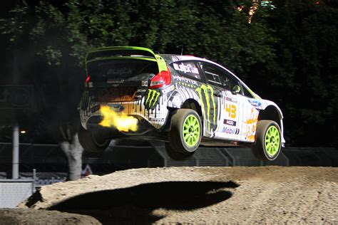 rally truck racing rally car racing x games wallpapers gallery