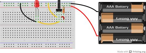 resistor for led dimmer the resistor dimmer circuit backward workshop