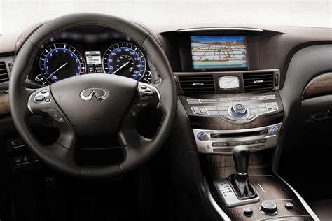 infiniti interior infiniti m sedans 2011 interior img 3 it s your auto