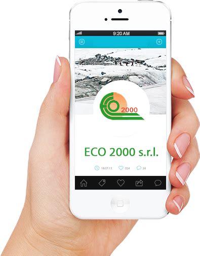 eco 2000 s r l sicurezza formazione ambiente e igiene