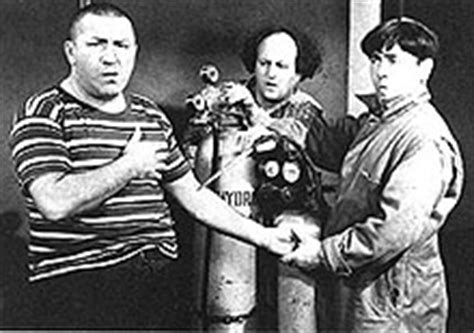 The Three Stooges A Plumbing We Will Go by Www Threestooges Net Three Stooges Filmography
