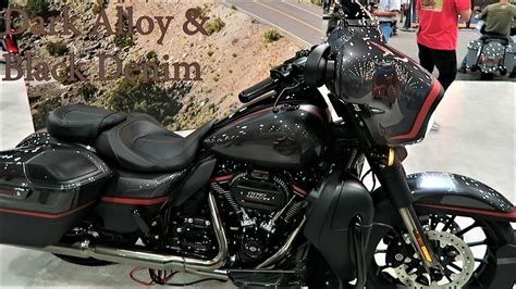 harley davidson paint colors 2014 custom harley davidson paint colors by year html
