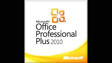 microsoft office  pro  precracked direct