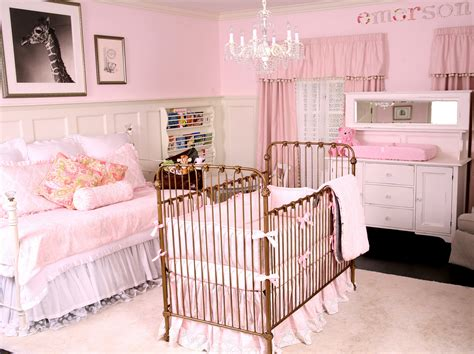 Baby Nursery Furniture Set Baby Nursery Furniture Sets Baby Nursery Furniture Sets Argos Large Size Of Nursery Decors