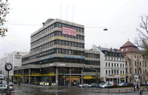architekten in wiesbaden innenarchitektur wiesbaden innenarchitektur frankfurt