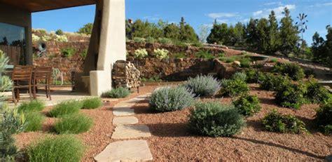 santa fe landscaping landscaping company santa fe nm landscaping companies