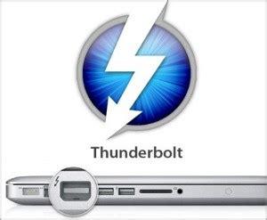 porta thunderbolt thunderbolt