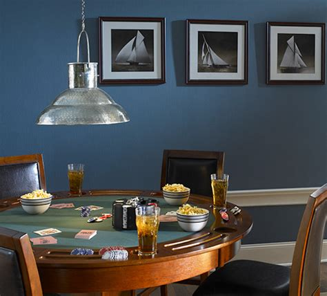 colors to bring bold vibrancy to your home spaces behr