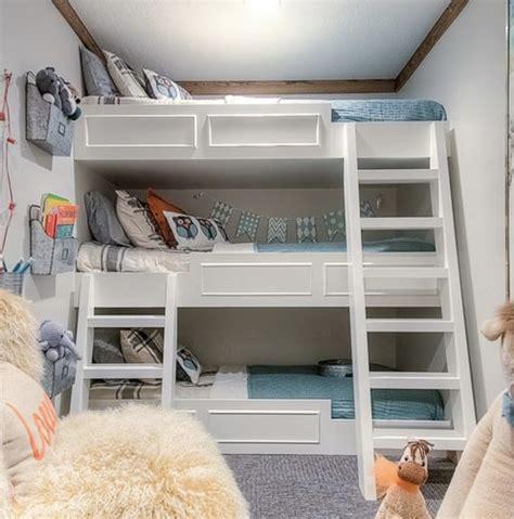 houzz bunk beds 201 bedroom design ideas for 2018