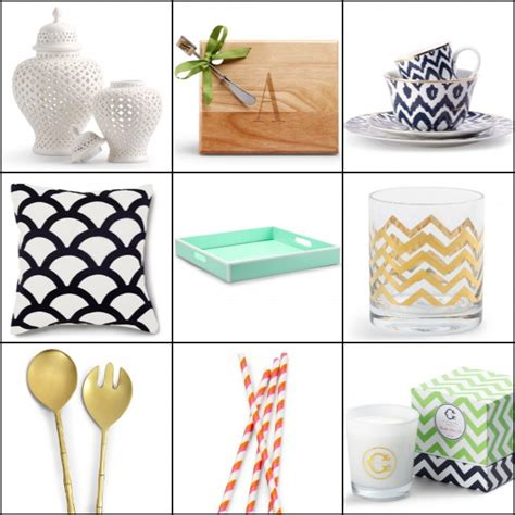 home decor online shopping australia home decor online shopping australia five precautions you