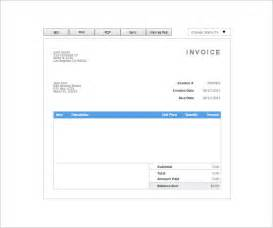 computer receipt template receipt template 122 free printable word excel pdf