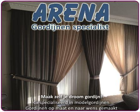 turkse glasgordijnen arena woninginrichting gordijnen specialist gordijnen