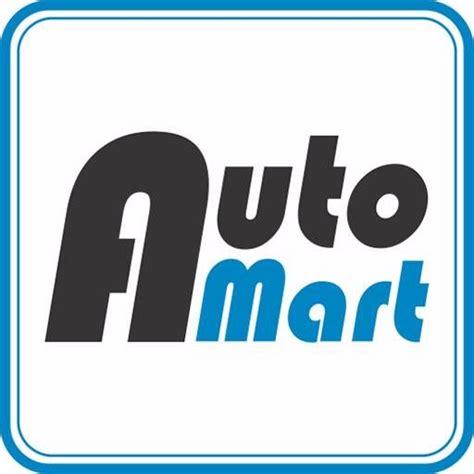 Auto Mart by Automart Co Za Automartsa