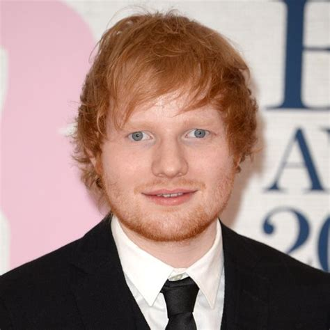 popular male singers for 2015 image gallery male artists 2015