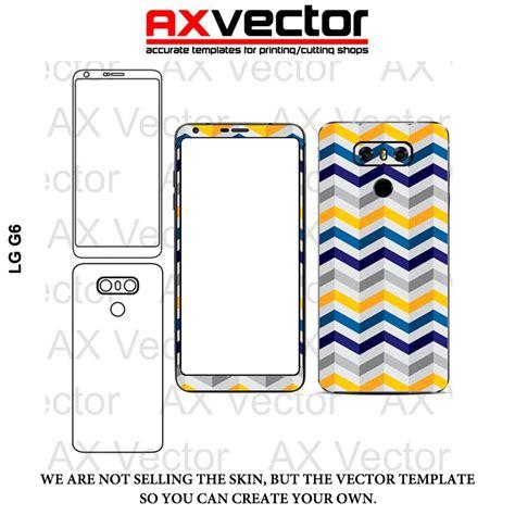 nexus 5 skin template gallery templates design ideas