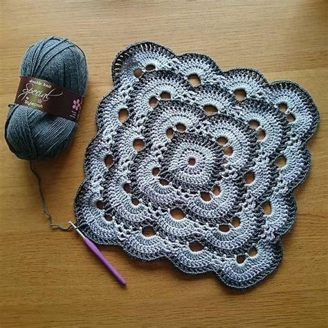 crochet pattern virus blanket virus blanket pattern by jonna martinez ravelry