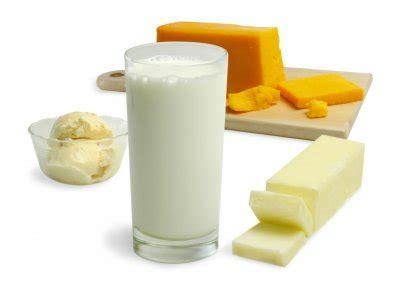 Signs And Symptoms Of Dairy Detox by Detoxing Why To Detox From Dairy Products Detox Symptoms