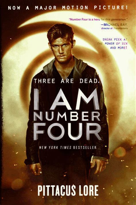 who am i about to books new book cover i am number four photo 18642639 fanpop