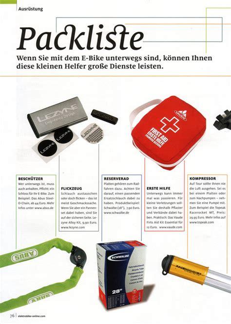 Elektrobike Magazin by Elektrobike Magazine Fonts In Use