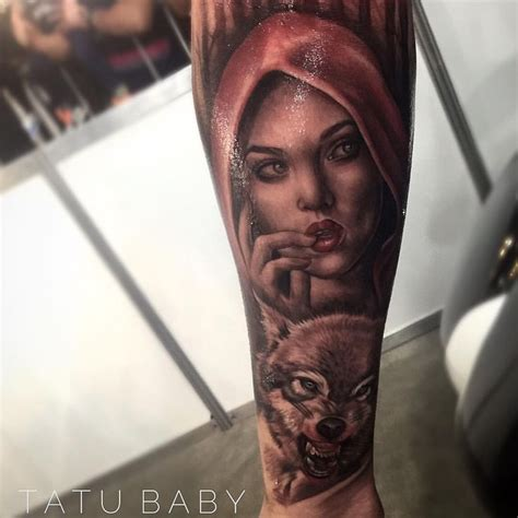 tatu baby neck tattoo 25 best ideas about tatu baby on baby tattoos