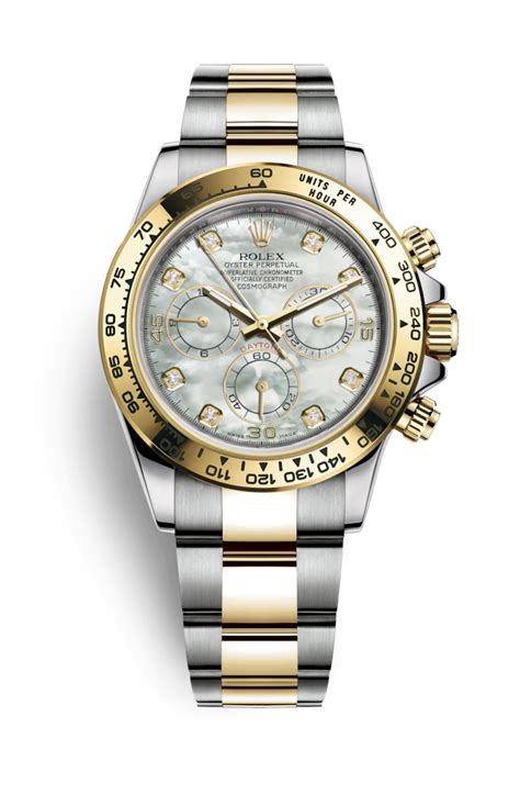 Cosmo Set Ori Majesty rolex cosmograph daytona yellow rolesor combination of oystersteel and 18 ct yellow