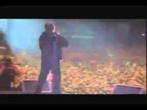 canzone vasco live vasco live imola 1998 canzone e vita spericolata
