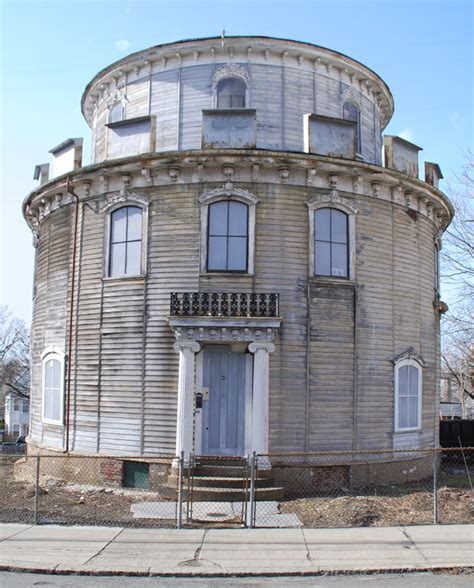 circular house file round house jpg wikipedia
