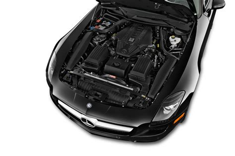 Mercedes Sls Amg Engine 2012 Mercedes Sls Amg Reviews And Rating Motor Trend