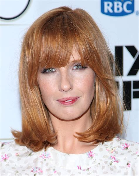 side swept bangs for a square face women hairstyles side swept bangs shoulder length hair for square faces