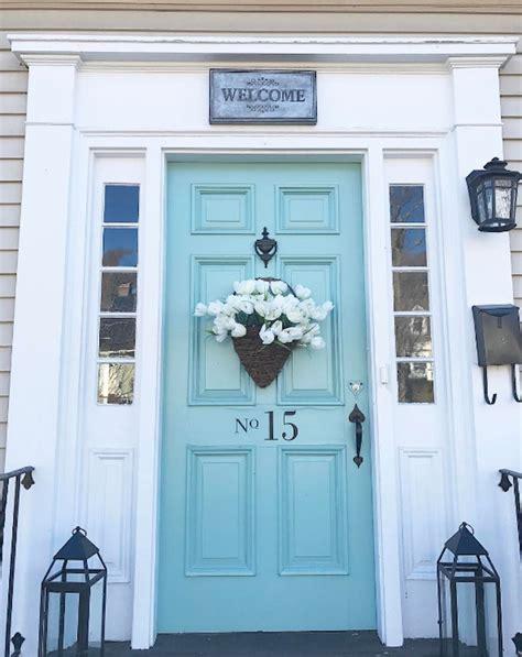 benjamin front door paint colors popular front door paint colors