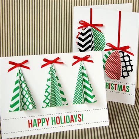 tarjetas de navidad interesantes e impresionantes m 225 s de 15 ideas fant 225 sticas sobre tarjetas de felicitaci 243 n
