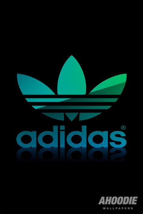 adidas original wallpaper   images hd wallpapers