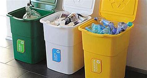 rifiuti porta a porta rifiuti parte il porta a porta a corigliano l ecodellojonio
