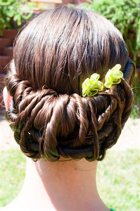 crown rolls braids 78 images about princess piggies on pinterest barrel
