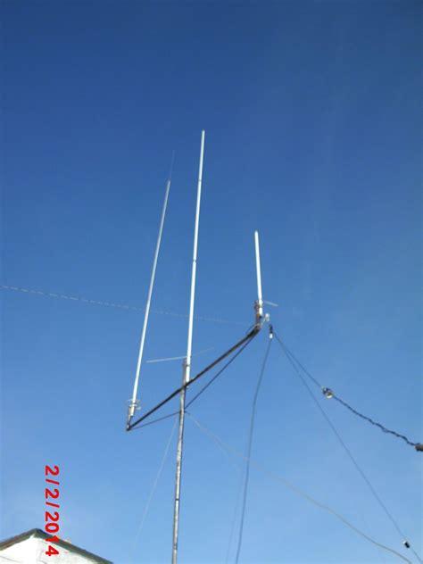 Antena X510 ea7jnf callsign lookup by qrz ham radio