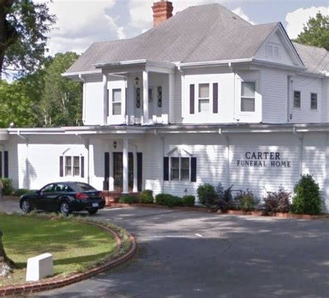 funeral home rockingham nc funeral zone