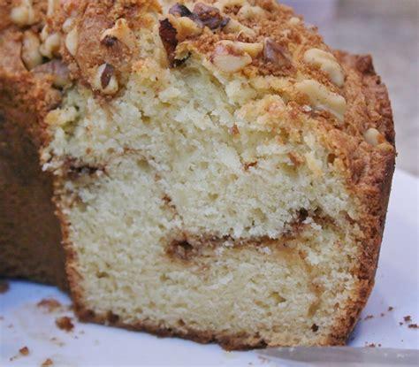 best coffee recipe the best coffee cake recipe dishmaps