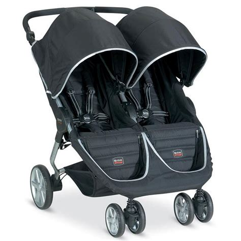strollers with two car seats side by side how to choose the best stroller babygearlab