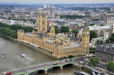 30 Feet In Meters by Interesting Facts About The Palace Of Westminster Just
