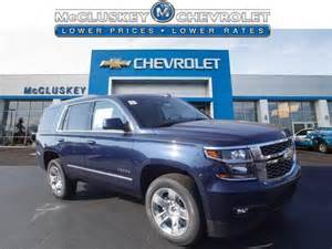 velvet blue metallic chevrolet autos post