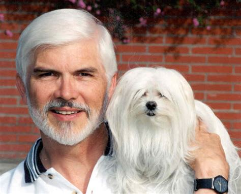 dogs look like owners 20 owners who look like their dogs