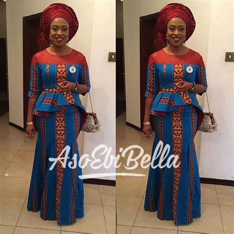 bella naija latest styles for men and ladies and kids bellanaija weddings presents asoebibella vol 174 the